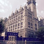 Workers building a Trump hotel present different image of immigrants than Trump himself http://t.co/UHr3WXKKBy http://t.co/8lyKsPvpTe
