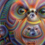 Heres what Googles trippy Deep Dream AI does to a selfie: http://t.co/RY4JBhlzul http://t.co/sCM8PHH0rh