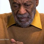 Bill Cosby testified 10 years ago that he had obtained drugs to give to women http://t.co/aJaLNlJoHe http://t.co/y71p0jKPR4