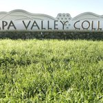 Napa Valley College reopens gym after fire; investigation continues #Napa @nvcollege http://t.co/nX9tRmF1CJ http://t.co/WcsCnqcHaU