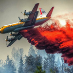 There's an Instagram account celebrating wildfire fighters and it is amazing http://t.co/7eCyQL0nHc http://t.co/dB1c2dBbrK