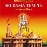 RT @NATRAJSHETTY: Dr @Swamy39's new book