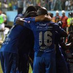 #DatoSF: #Emelec tumbó un invicto de ¡206 DÍAS! http://t.co/v03LjKKHpb #FútbolEC http://t.co/4GnqAv8Ph7