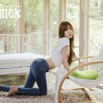 "SONAMOO reveals image teasers for Sumin and Nahyun for ""Cushion"" -- http://t.co/HzZVofzIIz http://t.co/IzBzckfLM5"