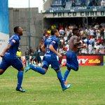 CSEmelec: Emelec vence a Liga de Quito y sigue con sus aspiraciones de terminar líder http://t.co/3TYPrDnSRa http://t.co/kBZdM6jrGI