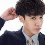 "#BEAST's Lee #Gikwang Confirms Casting in New SBS Drama ""Mrs. Cop"" http://t.co/sbpID7WPv2 http://t.co/wm1TBb4bTk"