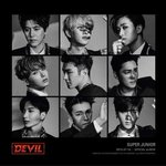 RT @allkpop: Super Junior to return with special album, Devil! http://t.co/HdFvwDuiWQ http://t.co/6SWVCQO1v8