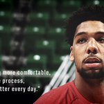 Words to live by. #SummerSixers http://t.co/uagf5WwpQ2