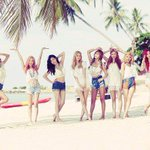 #GirlsGeneration Shares What Is Different About Being an Eight-Member Group http://t.co/fkg1j7ziGK http://t.co/9n8TyGtprM