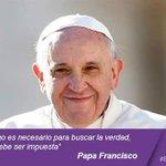 #EcuadorTeAbraza   @Pontifex_es nos dejó esta reflexión: http://t.co/QsqHb5JQZe