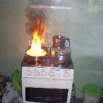 masterchef de festa junina eu me encarrego da fogueira http://t.co/IDtFc9ol3a