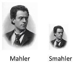 Happy Birthday, Mahler! http://t.co/dxCQSv2A1M