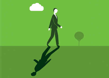The Paradoxes of Creative Leadership http://t.co/EzHURi9kfL #creative #Leaders http://t.co/hhWSOkQpB9