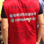 येसरी छिरेका थिए ठुलो भुकम्पको बेला इसाइहरु सिन्धुपाल्चोक र गोरखामा।कोही बोल्या थिएन तेतिबेला । अफिम बेच्न ।😳 #nepal http://t.co/KDloQhpo3b