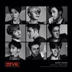 Remember to use the hashtags #SuperJunior & #Devil together~~~ ^^ http://t.co/me9k8m9tSy