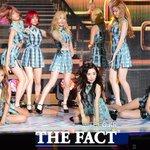 걸그룹 끝판왕 소녀시대 컴백 신곡 파티 대중성+음악성 두 마리 토끼 다 잡았다! >> http://t.co/AHfNTdIYjD #소녀시대 #파티 #PARTY http://t.co/X8sU1F7vGA
