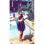 #KCA #VoteJKT48ID AllyBrooke: Kisses to everyone. You are so kind in your birthday messages and I want yall to kn… http://t.co/81StJI0Oak