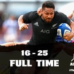#RUGBY Manu Samoa looked scary (in our pool at RWC)-NZ looked shaky Dan Carter/McCaw awesome as expected http://t.co/hEmm9Xeh5L #RugbyUnited