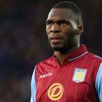 Aston Villa transfer rumour mill: 8th July, 2015 - http://t.co/PpQdg9XSaT #avfc http://t.co/XXnG7WidBp