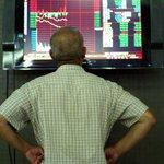 Vrije val aandelenbeurzen China zet door: http://t.co/xDkpM3WRcB http://t.co/qCwiqIdRr7