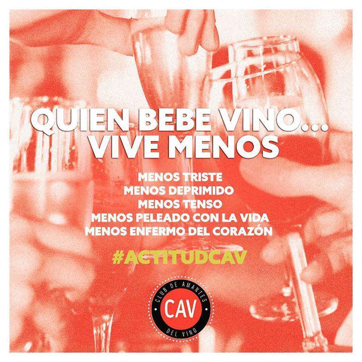 Beber #Vino tiene sus beneficios. #BuenMiércoles http://t.co/ko4RlqqNB7 http://t.co/SuGszI6GAq