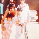 Back home from a lovely holiday with family!!! Family time = best time ❤️☺️ @siddhanthkapoor http://t.co/exiGYQbLkx