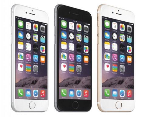 Apple iPhone 6S, alle geruchten op eenrij http://t.co/bXcG5PG489 http://t.co/AcblzwMi30