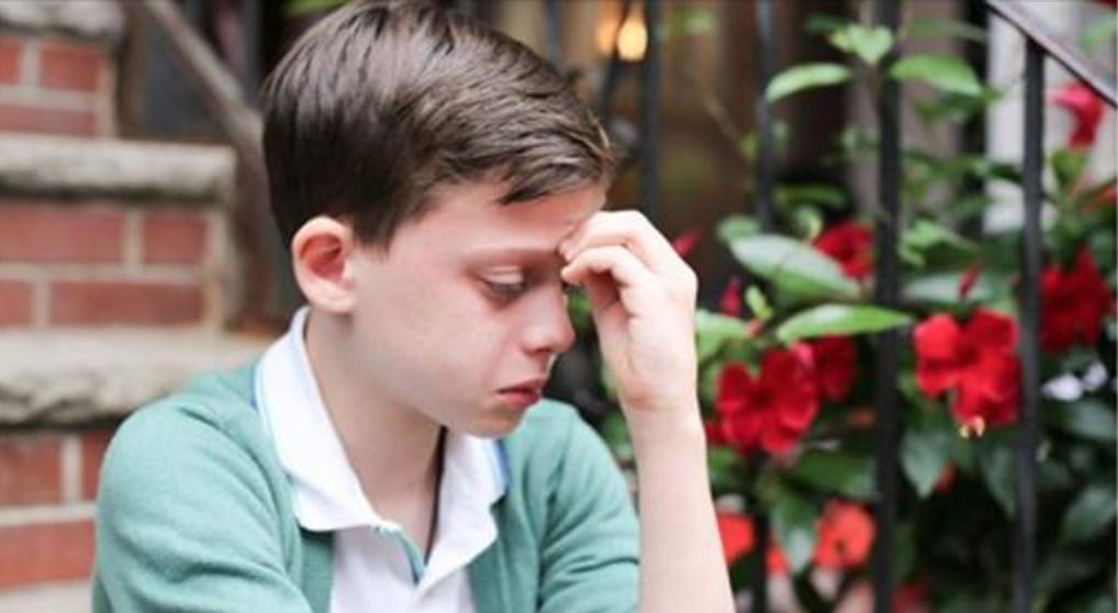 Everything wrong with the #HONY gay schoolboy photo. By @HandlerMeg http://t.co/pCNrjBGg0u #LGBT cc @NPPA http://t.co/1Uw0wdJECQ