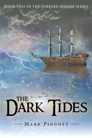 Mark Piggott : The Dark Tides http://t.co/IHXKWnROXd   @whizbuzz for #books http://t.co/e1rzkiXU3Z