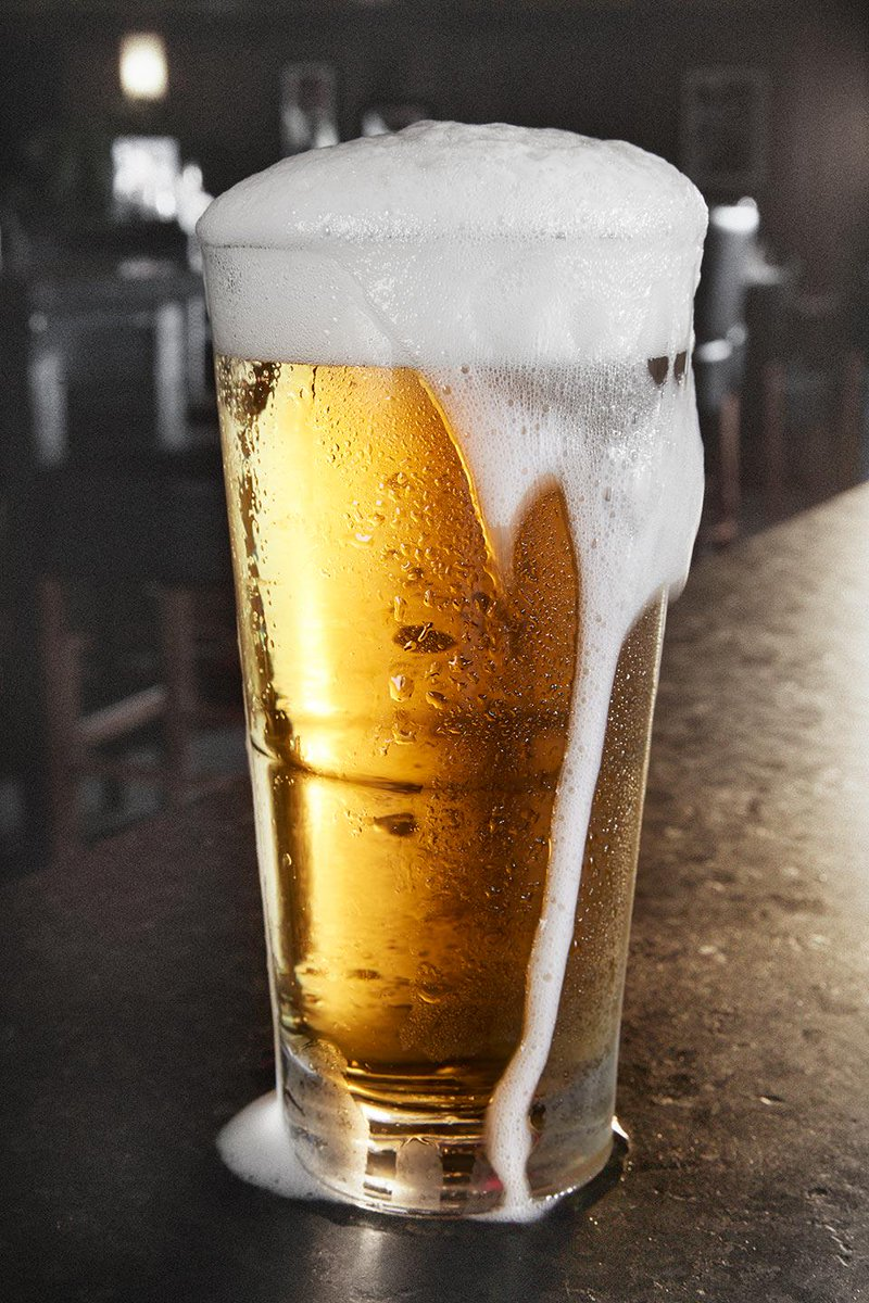 So the #NYSE is having issues...... Here's a beer. Beer makes everything better. -Louie http://t.co/uLhHHw65nS