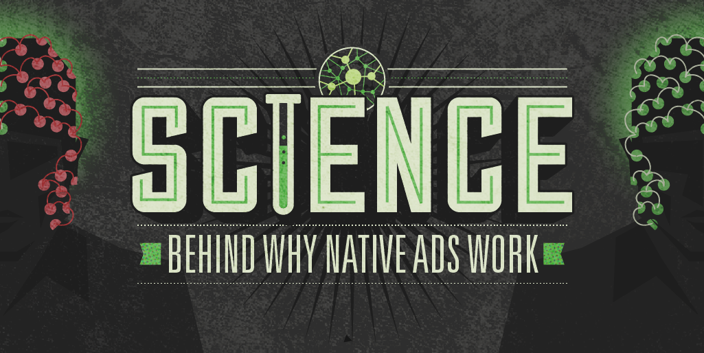 [EBook] The Science Behind Why Native Ads Work http://t.co/lbw6FNOty2 http://t.co/P8496oqRf1