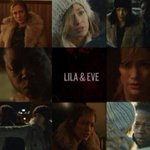 RT @GilesTamara: From watching the trailer I can tell its a must watch movie cant wait to see it #LilaAndEve #july17 @JLo @violadavis http:…