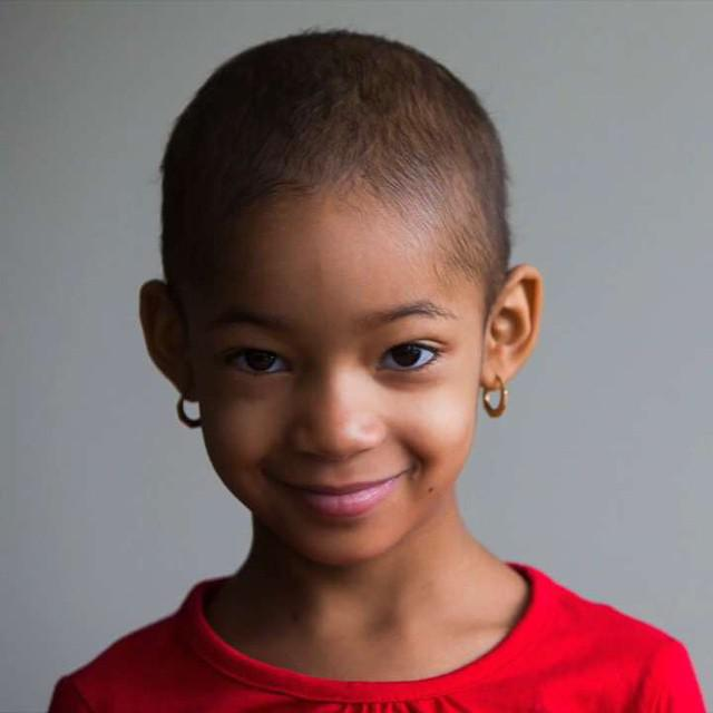 Courage!!!!!!!! RT @LanceMoore16: The real MVP! RT @NFL: ❤❤❤ #LeahStrong http://t.co/jAcx4SceBb