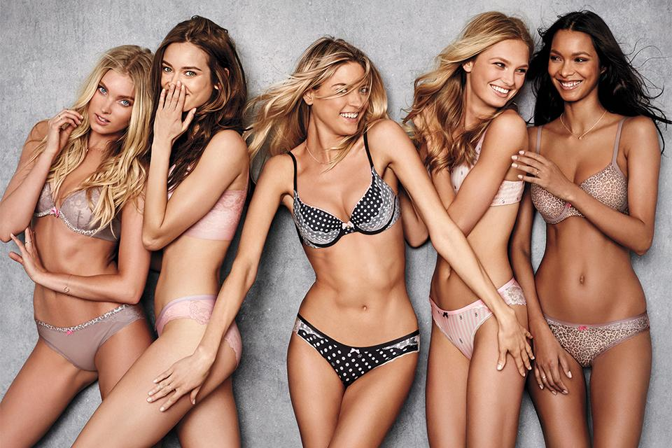 Your first look at #TheNewestAngels in new Body by Victoria. Shop it online now:  http://t.co/D7HWiwbtvd http://t.co/D1L0h0vBA1