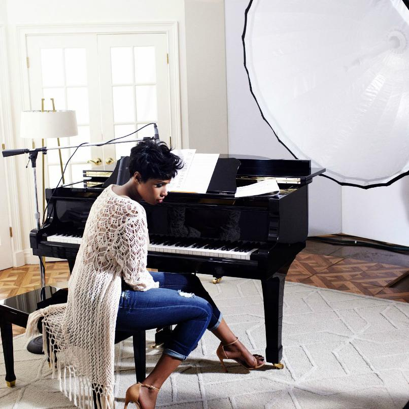 We're tuning up. @iamjhud for Soho Jeans Collection coming soon! #itJustFits http://t.co/29ndxyVoim