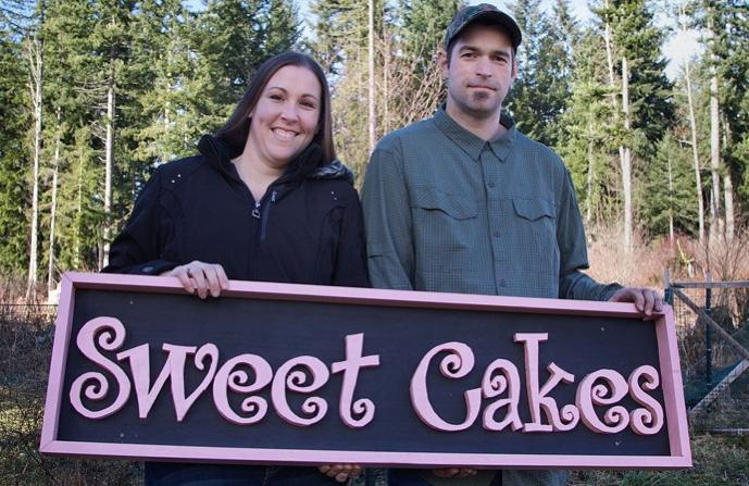 Government tries silencing Christian bakers… Their response is AWESOME