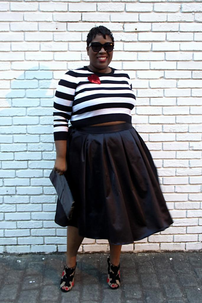 Crop tops are life no matter what  @O_Magazine says   #RockTheCrop http://t.co/zf456GgR0K