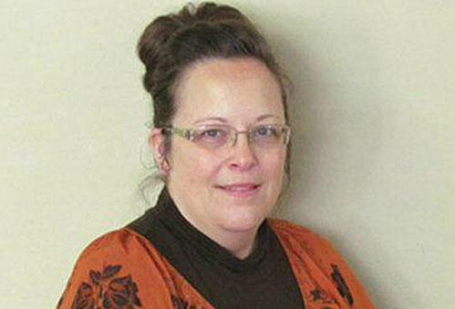 TRASH BOX #KimDavis  (thank you @douglasmeyer44!) PLEASE RT THIS TRASH BOX #kentucky http://t.co/P6XGGkxY6L