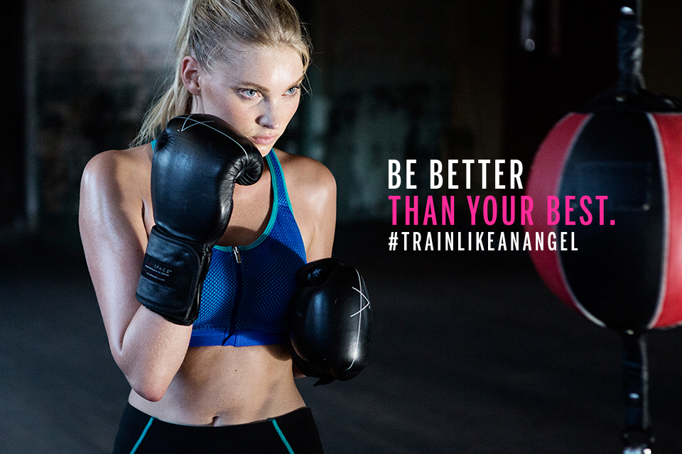 RT @VSSportOfficial: Defy expectations. #TrainLikeAnAngel http://t.co/wQVRd8hOli