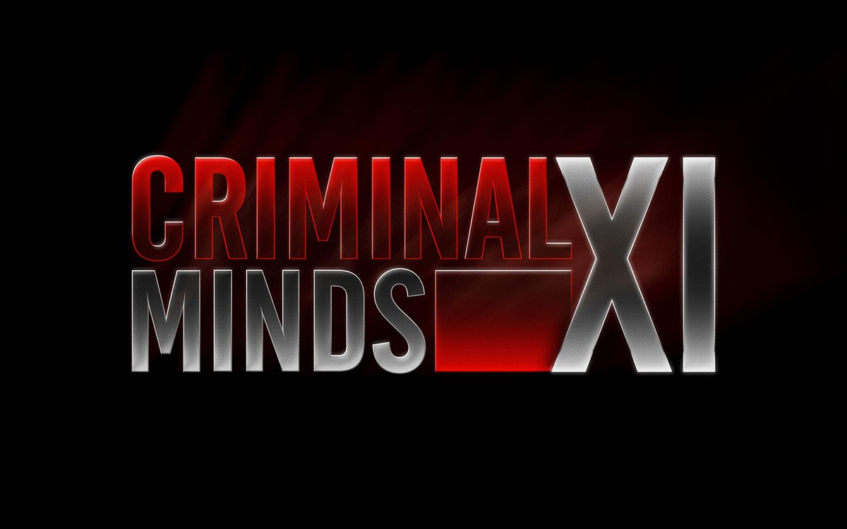 Day 1...... it's awesome! @CrimMinds_CBS @CM_SetReport http://t.co/hZHuL1dgn2