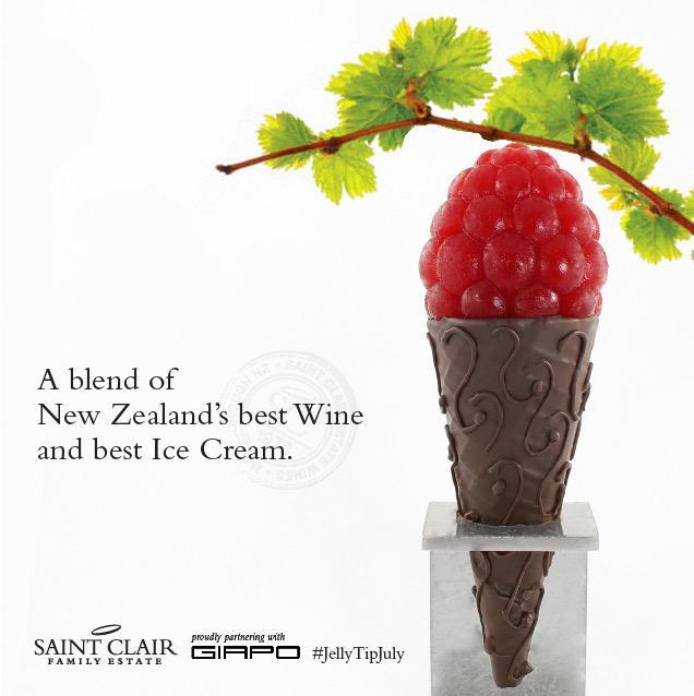 Fancy one of these @winewankers ? http://t.co/2VTNxwQMq6 http://t.co/lZZApgWitt
