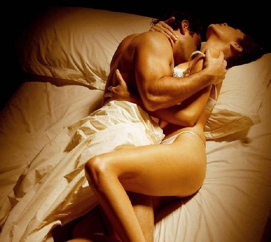 Erotic hot sex sex story story