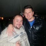 RT @no1braai: @oysterfestival  rock with @ToksnTjops @toksvdl @GraemeSmith49 @PicknPay @janinasays http://t.co/7befDXdt3X