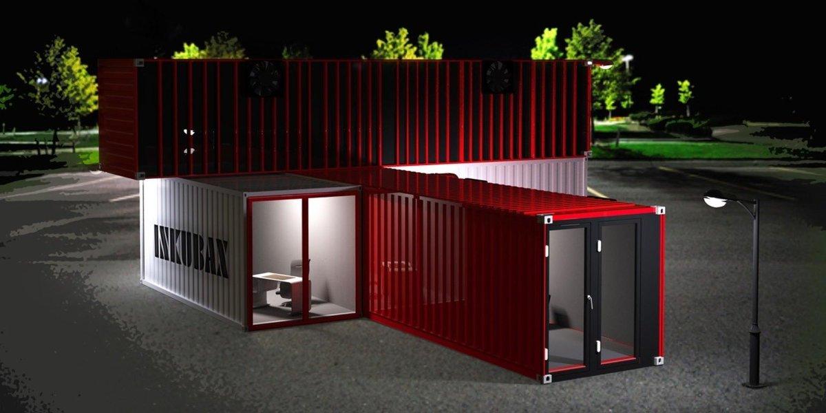 BLOGUE Inkubax: une maison de jeunes pour les patenteux du Québec - Charles Bombardier http://t.co/wUaKQqIdn7
