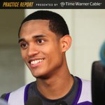 Clarkson Leads #LakersSummer Squad: http://t.co/NPd0nhufRE