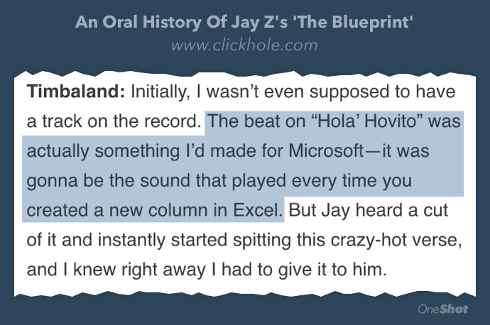 Lots of Microsoft news today but this little-known fact went mostly unreported.  http://t.co/AgcKzxBLBn http://t.co/boRI6Z6nW2
