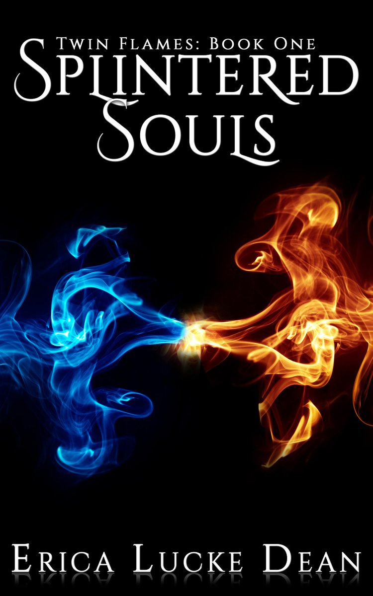 Splintered Souls coming Fall 2015 From @RAPublishing #urbanfantasy #romance #paranormal http://t.co/8TvfHoqqZs