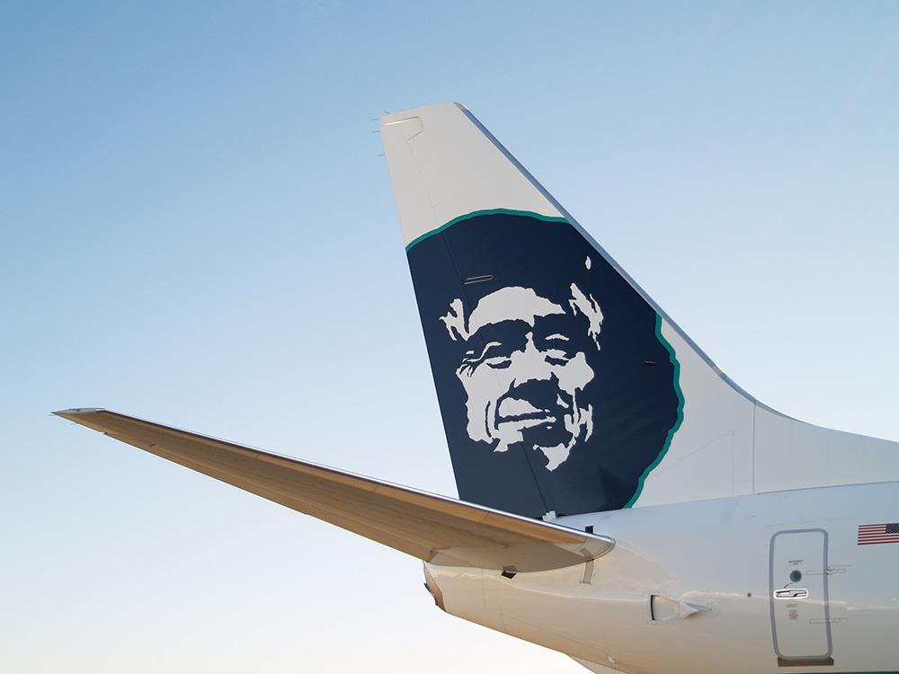 Flight deals from LAX to Monterey, SLC, Seattle & more! Buy by 7/13 + Terms: