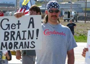 #HateTheCards http://t.co/Sn5ZDxTAoC