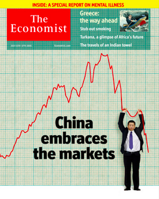 Great cover RT @s1moncox @TheEconomist Very nice:   @TheEconomist http://t.co/OUzh0Tg5xH  http://t.co/WHXCBLQFUP